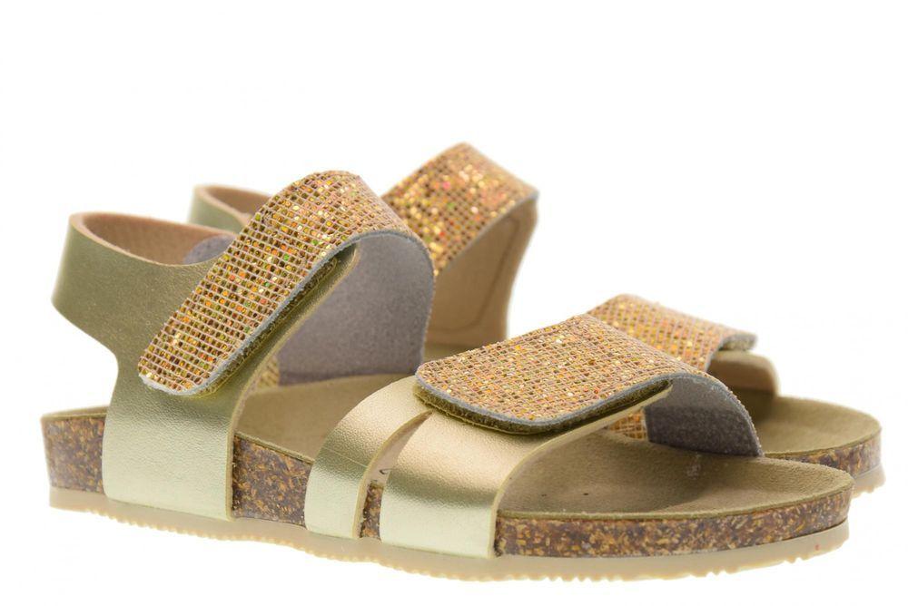 b92edd8b41fd eBay  Sponsored Goldstar P18us unisex shoes sandal 8864Q (29 36) GOLD