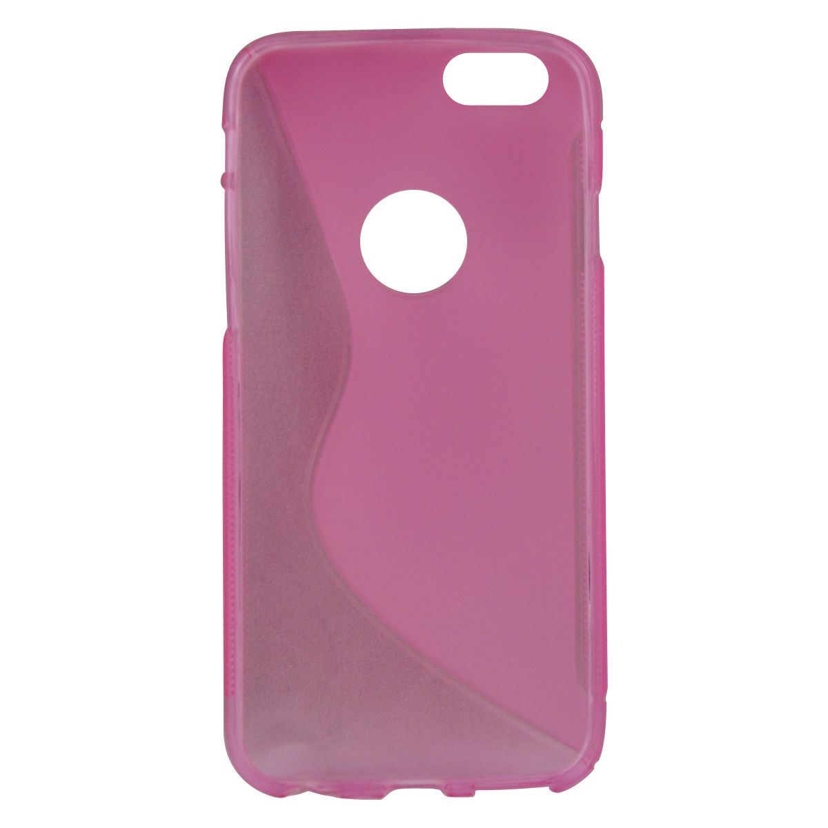 For Apple iPhone 5g Housing Pink Colour | 0.99 dollar for one phone ...