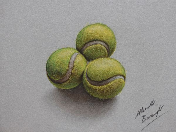 Pin By Pearl Dec On Colored Pencil Pinterest Pencil Drawings Color Pencil Drawing Realistic Drawings