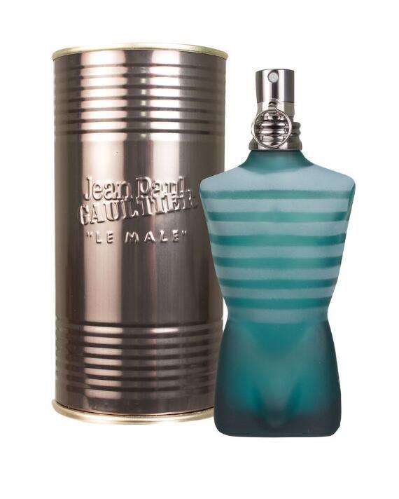 Le Male EDT for Men, 1.35 oz en 2020 (con imágenes)   Perfume