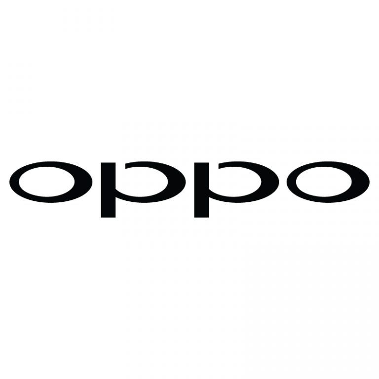 Oppo Electronics Logo Vector Eps Free Download Vector Logo Electronics Logo Logo Wallpaper Hd