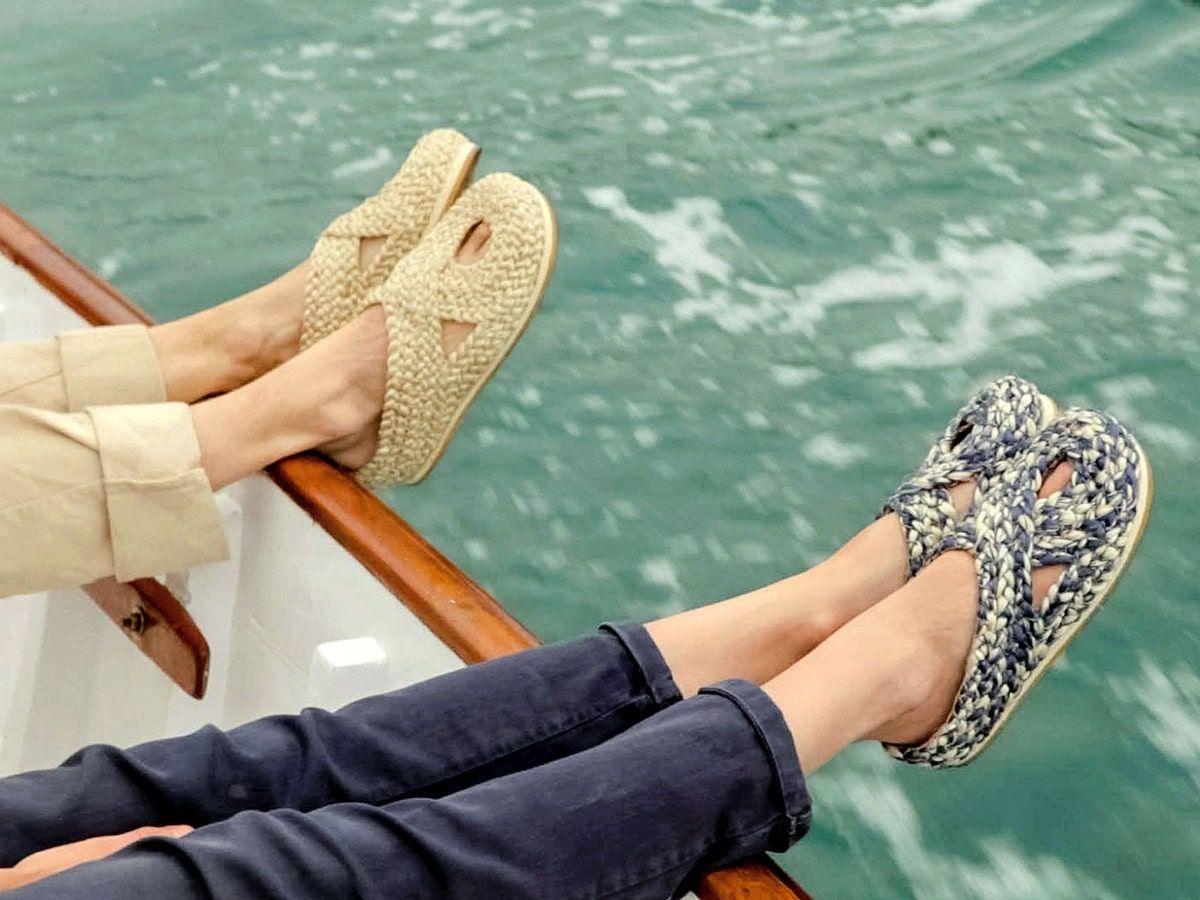 2307mm4   Zapatos de vestir mujer, Sandalias de tacón alto