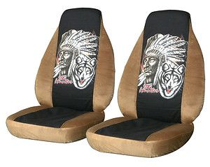 Indian Design Seat Covers 97 06 Tj Car Seat Covers Indian
