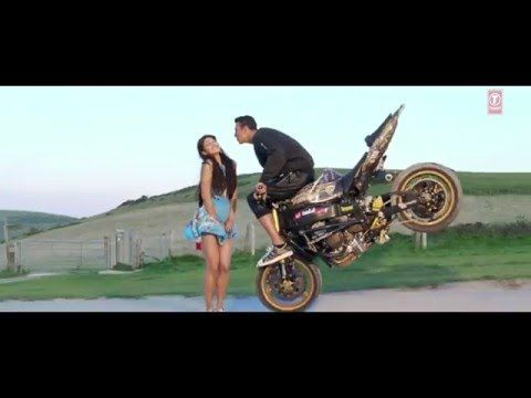 Pyar Ki Hd Video Song Download Free From Housefull 3 Download