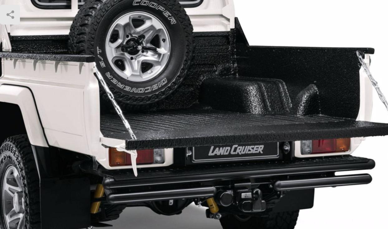 Pin by Robert Johnson on Land Rovers | Toyota land cruiser