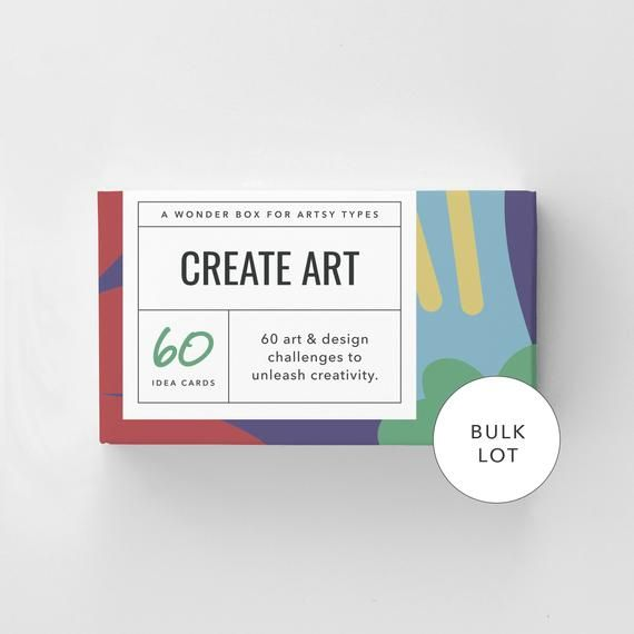 Wholesale Bulk Lot Gifts Cards Corporate Subscription Box Gift