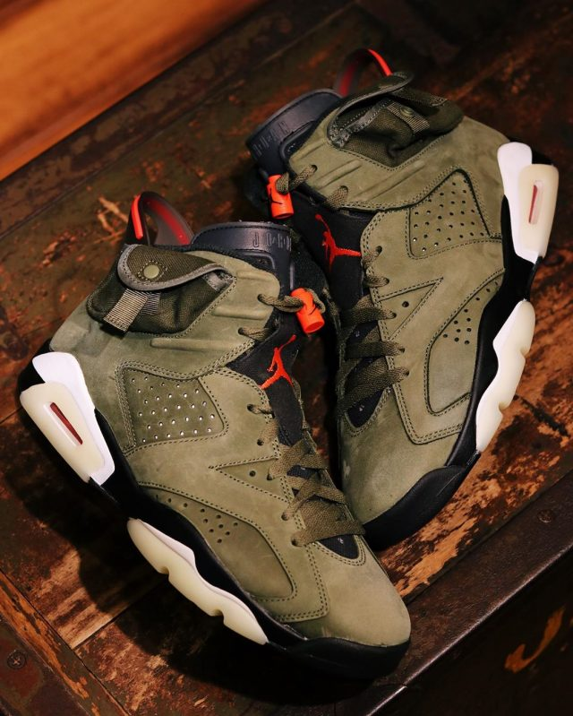 Jordan Release Dates News New Colorways And Information Air Jordans Travis Scott Shoes Nike Air Jordan 6