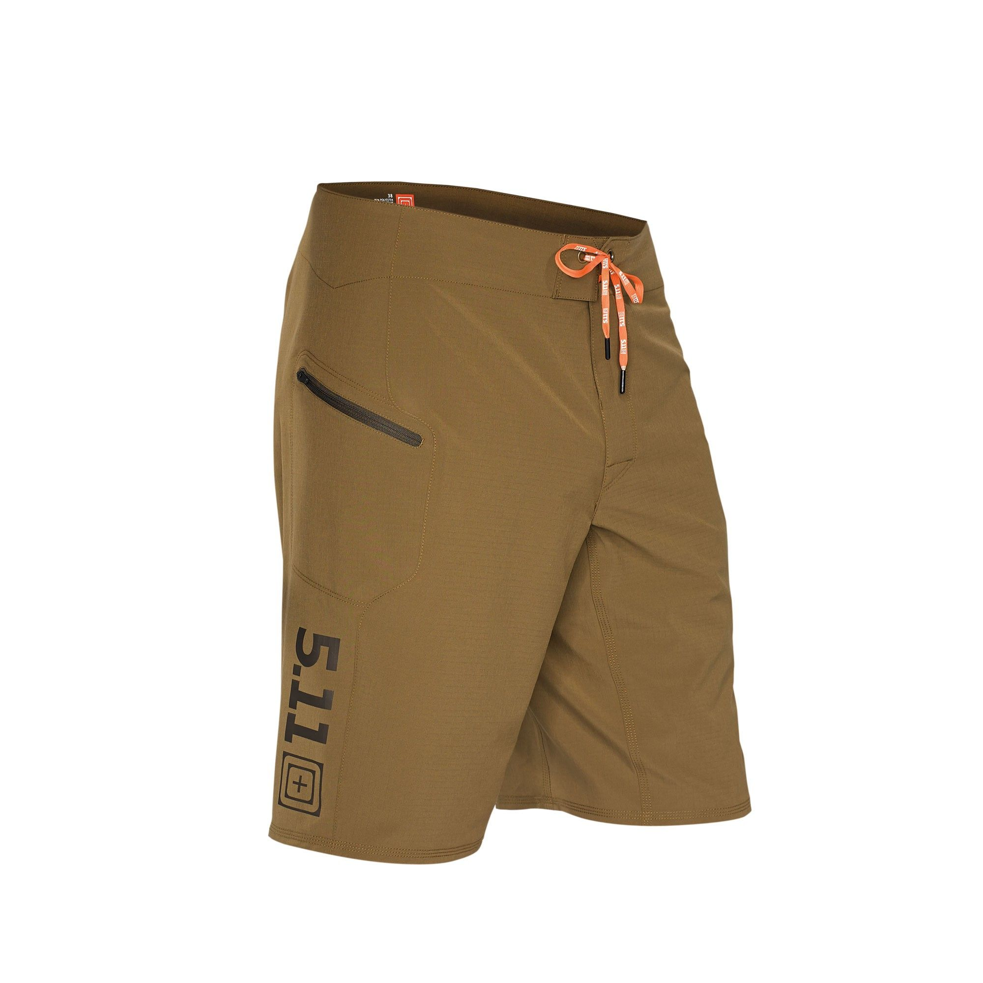 5 11 Recon Vandal Shorts Tactical Clothing Tactical Shorts Running Shorts Outfit