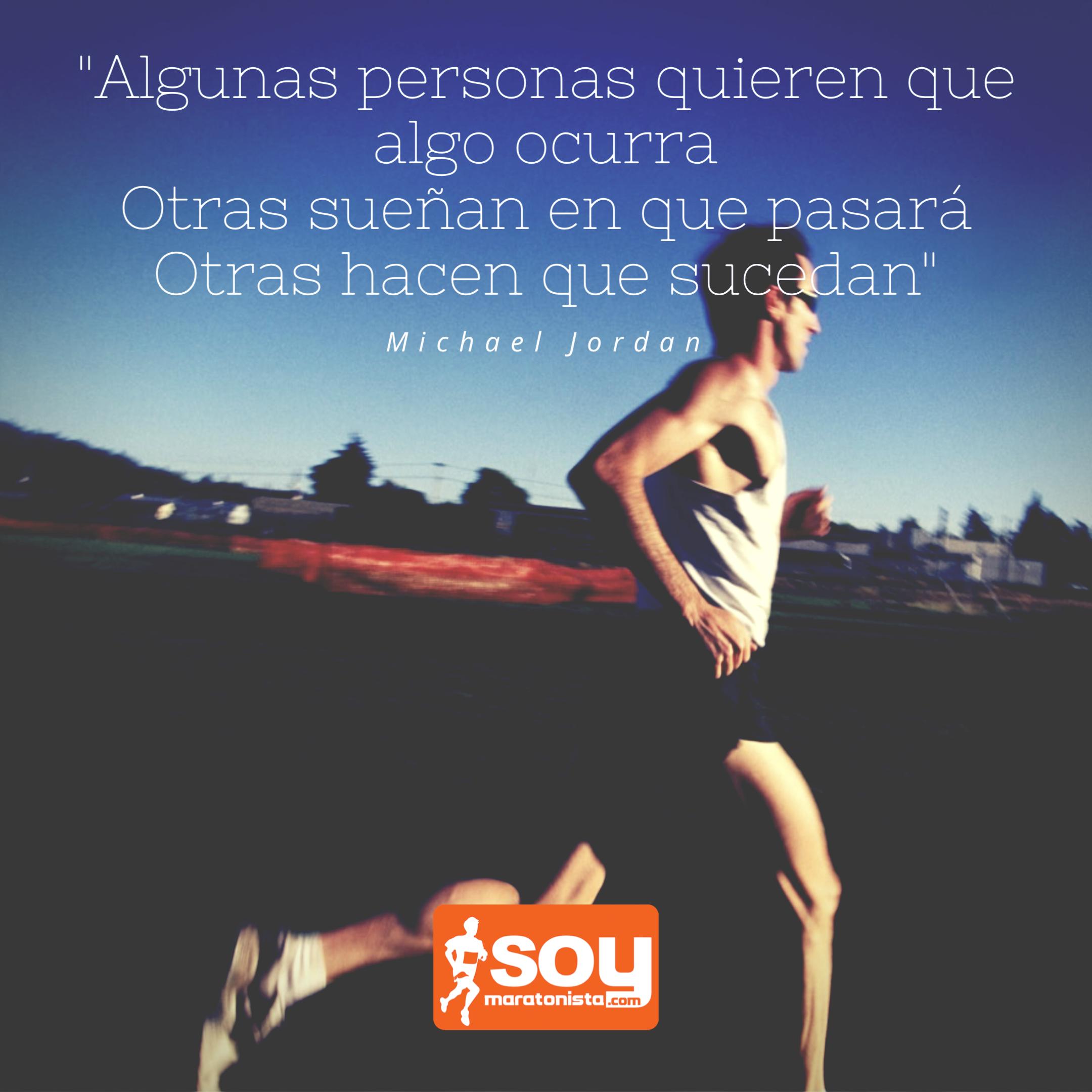Frases Para Corredores Que Quieren Estar Motivados Running Frases Para Corredores Atletismo Frases Frases De Correr