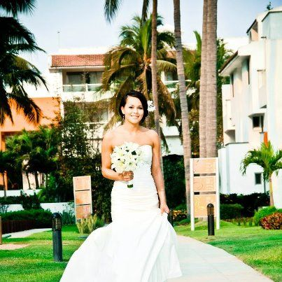 Share My Dream Wedding Dress Real Stories Forum