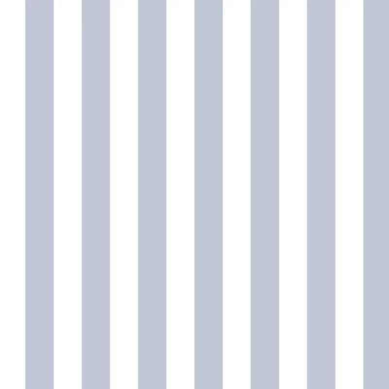 """Grabill 32.7' L x 20.5"""" W Wallpaper Roll"""