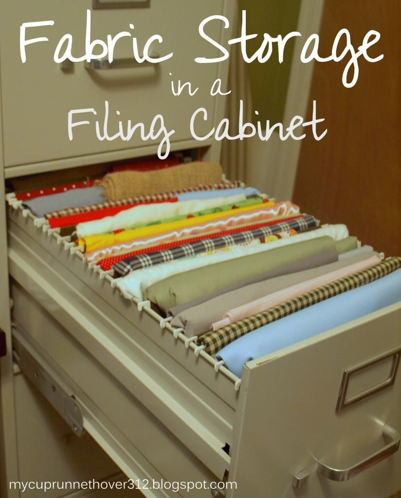 Sewing Pattern Storage File Cabinets Nagpurentrepreneurs