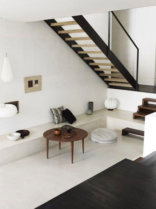 design traveller: interior design
