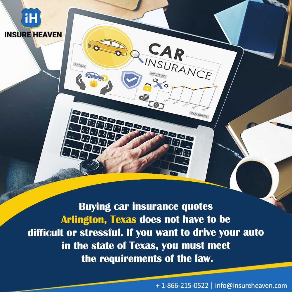 InsureHeaven is here to help you get cheap car_insurance