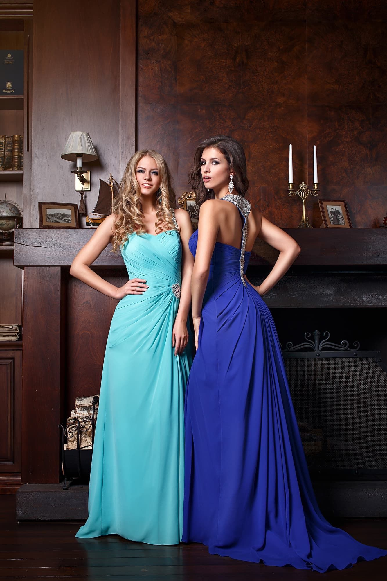Pin by dress mix on gown pinterest