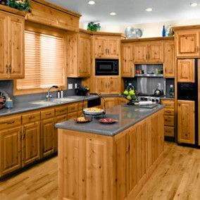 find high quality second hand kitchens for sale at just a. Black Bedroom Furniture Sets. Home Design Ideas