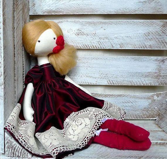 Cloth Doll Rag Doll Red Spanish Doll #spanishdolls Cloth Doll Rag Doll Handmade Spain Doll Red by GabrielleJustine ♡ #spanishdolls Cloth Doll Rag Doll Red Spanish Doll #spanishdolls Cloth Doll Rag Doll Handmade Spain Doll Red by GabrielleJustine ♡ #spanishdolls Cloth Doll Rag Doll Red Spanish Doll #spanishdolls Cloth Doll Rag Doll Handmade Spain Doll Red by GabrielleJustine ♡ #spanishdolls Cloth Doll Rag Doll Red Spanish Doll #spanishdolls Cloth Doll Rag Doll Handmade Spain Doll Red by Gab #spanishdolls