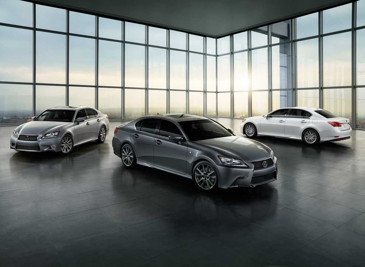 Lexus Of South Atlanta Is A Union City Lexus Dealer And A New Car And Used Car Union City Ga Lexus Dealership Lexus Dealership Lexus Dealer Lexus
