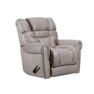 Online Shopping Bedding Furniture Electronics Jewelry Clothing More Lane Furniture Recliner Leather Recliner