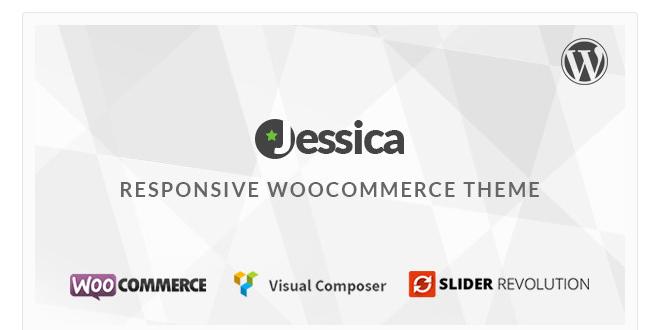 23 Best Woo Commerce WordPress Themes   Best Woo Commerce WordPress ...