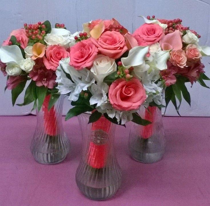 Flowers Friday Florist Recap 920 u2013 926