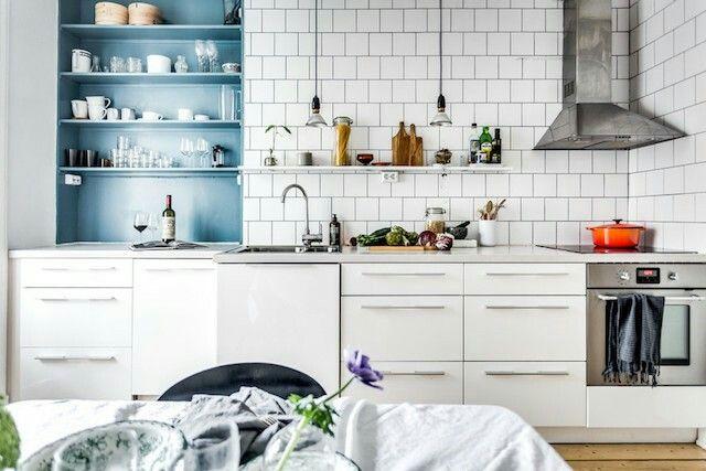 Pin de Eva Camarero en Kitchen | Pinterest