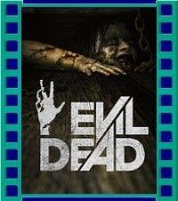 """Prometendo ser mais """"sério"""" que o original, que tal dar uma olhada no trailer """"vazado"""" de A MORTE DO DEMÔNIO (The Evil Dead) ..."""