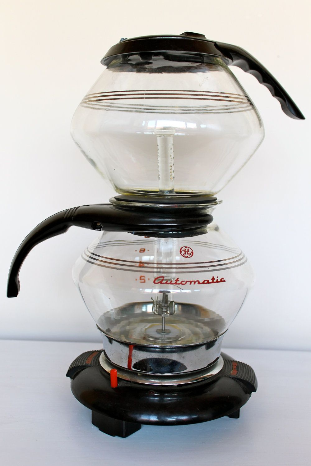 Your Place To Buy And Sell All Things Handmade Vacuum Coffee Vacuum Coffee Pot Vintage Coffee Pot