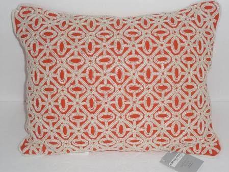 Kim Seybert Throw Pillows Google Search Living Room Pinterest Cool Kim Seybert Living Decorative Pillows