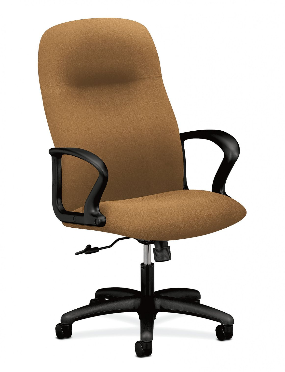 Office Chairs Under 50 Expensive Home Furniture Check More At Http