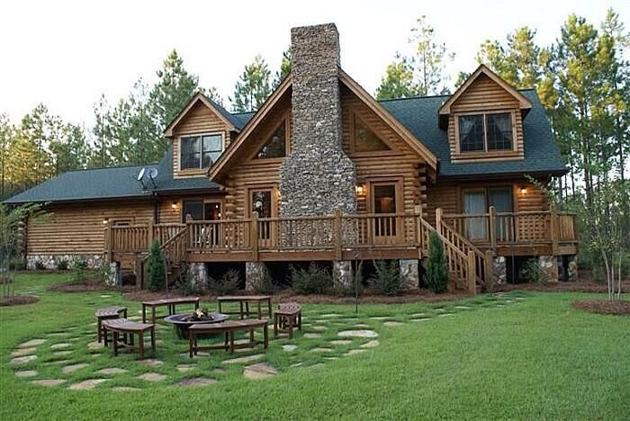 country homes on in 2019 houses interesting beautiful unique rh pinterest com