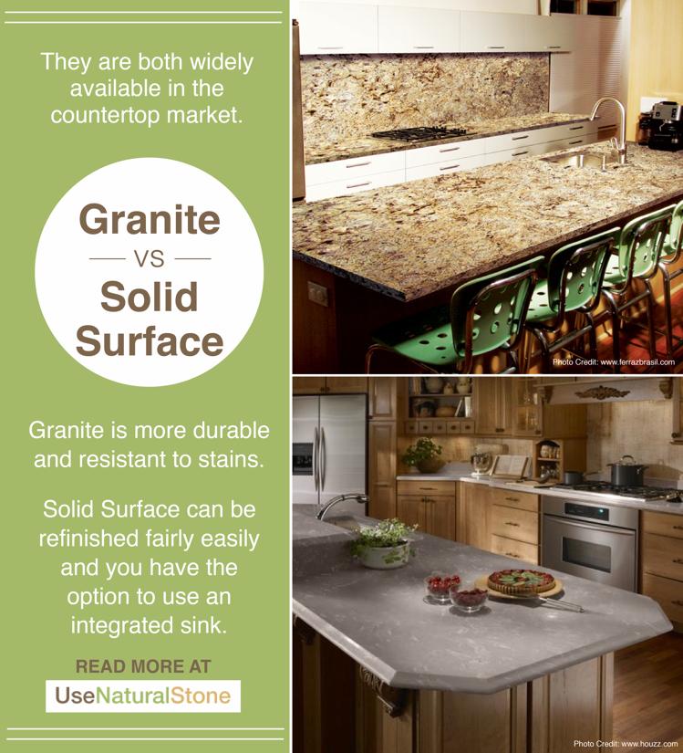 Corian Versus Granite Corian Vs Granite Corian Countertop Prices Solid Surface Counte Quartz Kitchen Countertops Ikea Quartz Countertop Gray Quartz Countertops