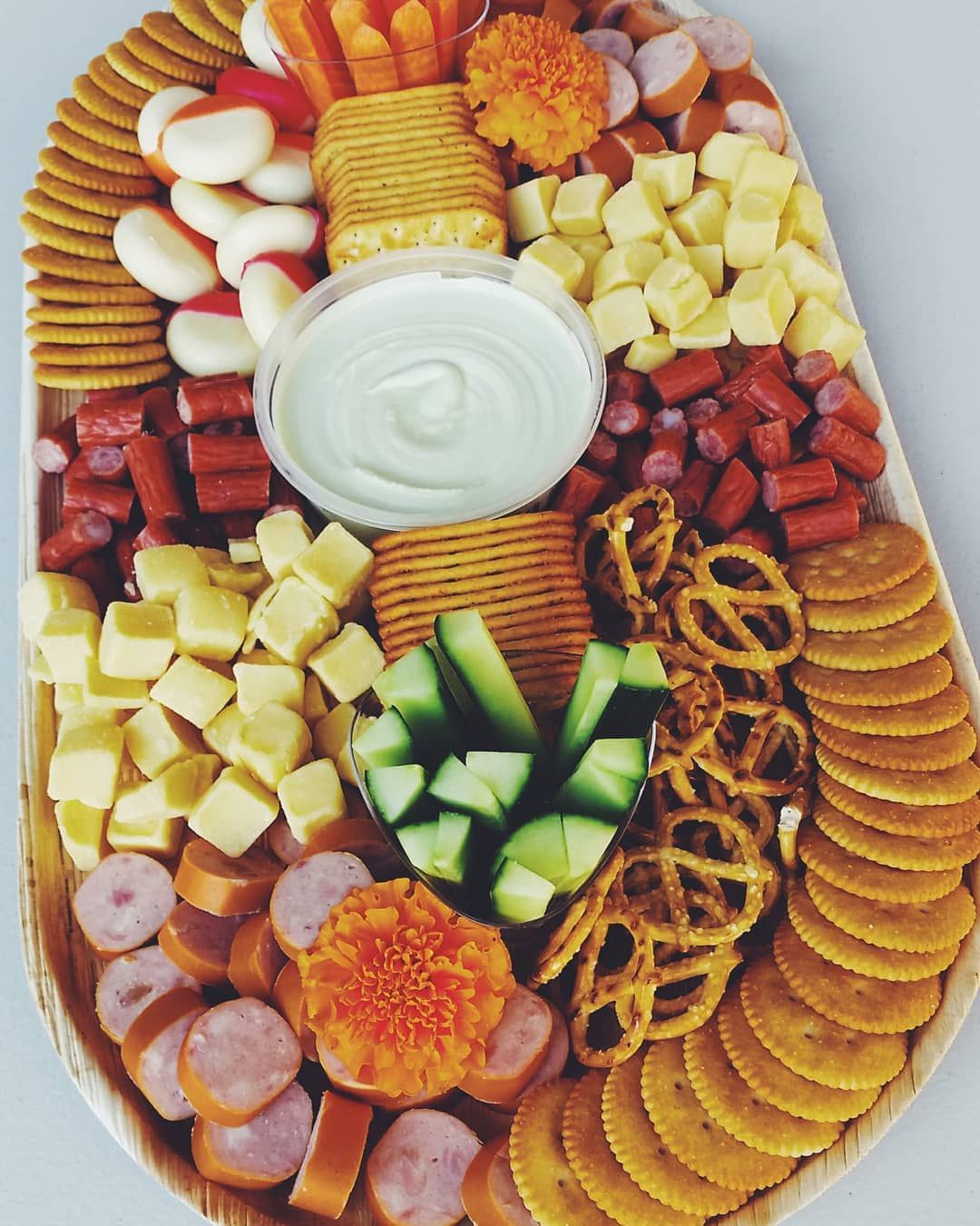 Hello Platters Sunshine Coast On Instagram We Have A New Look Children S Savoury Platter And It S Filled Kids Savory Kids Party Food Easy Party Food Platters