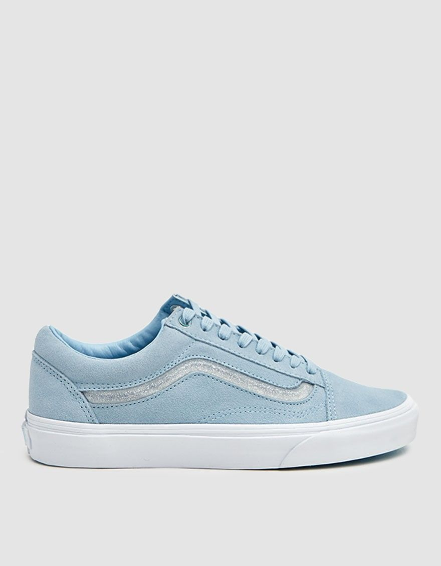 Vans Jelly Sidestripe Old Skool Sneaker