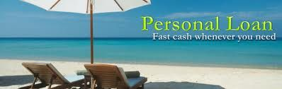 Personal loan instant approval