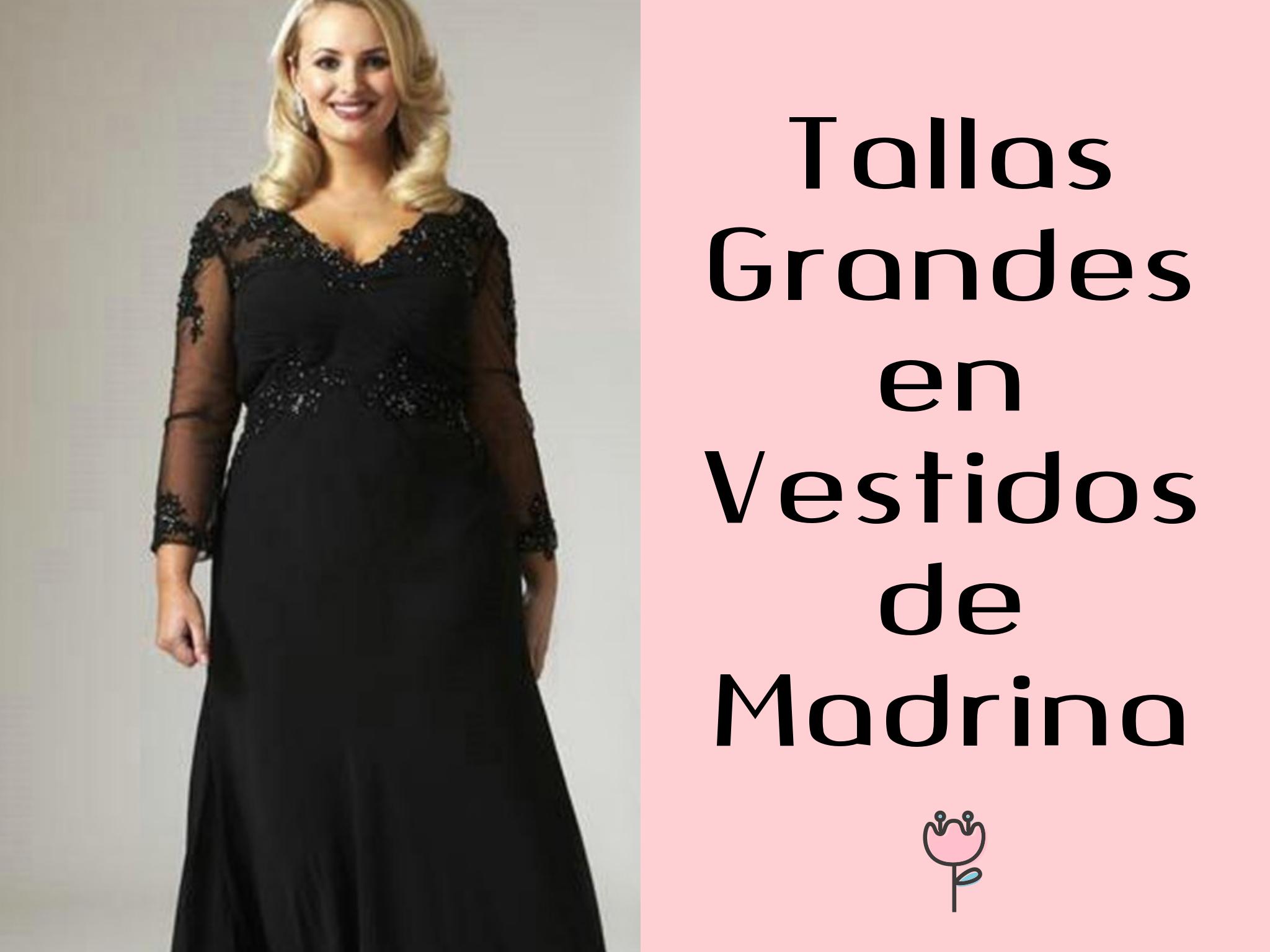 Magnífico Diseños De Vestido De Novia De Talla Grande Ideas ...