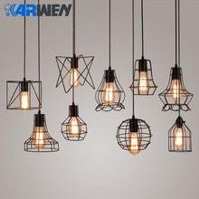 Photo of Online Shop SETTEMBRE Cement Pendant Light Industrial Lamp Pendant Light Fixture Dining Room Conc …