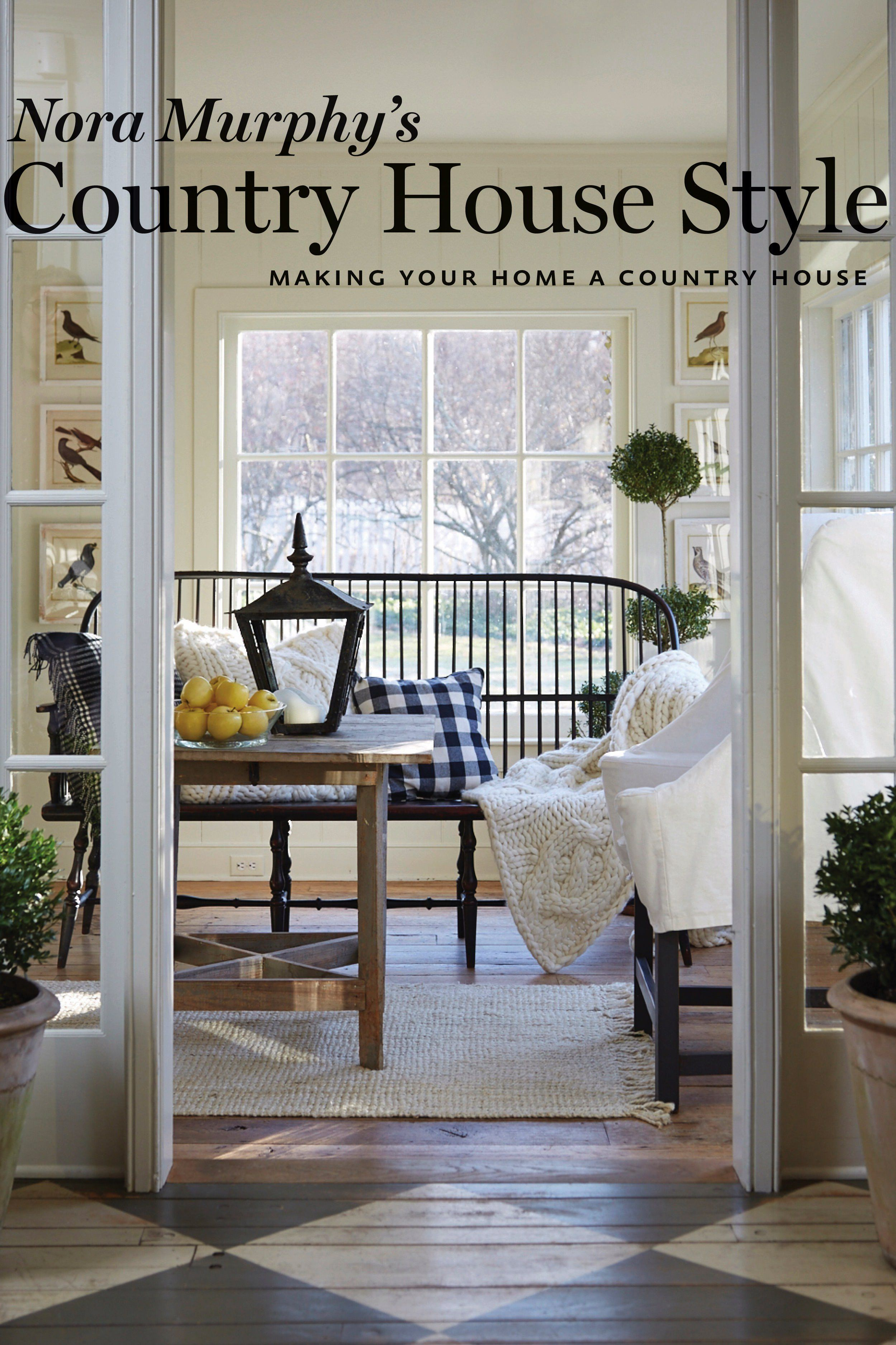 my debut on amazon country house pinterest country style homes rh pinterest com