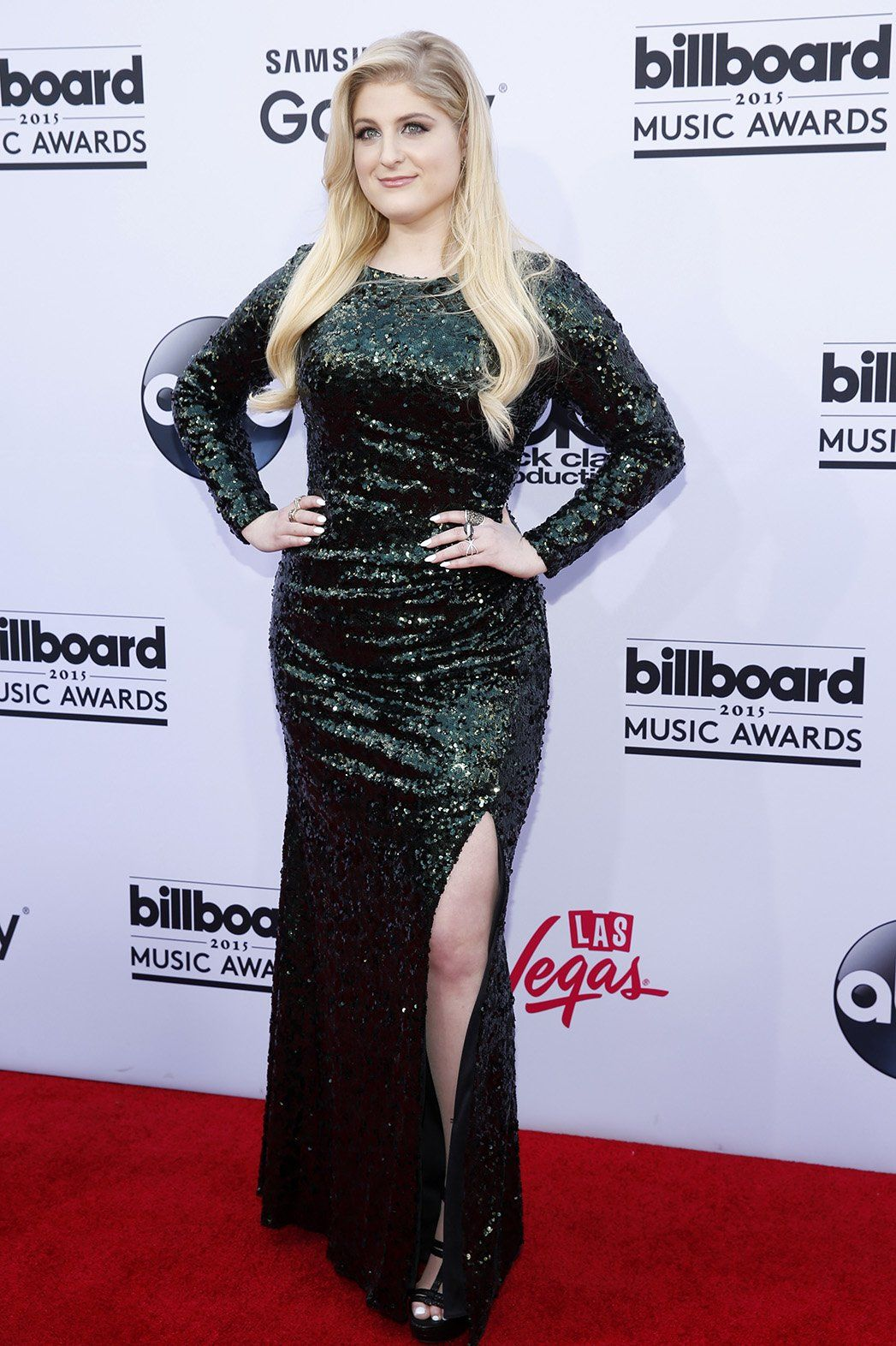 Roter Teppich Hollywood Kleider Billboard Music Awards The Red Carpet Arrivals Red