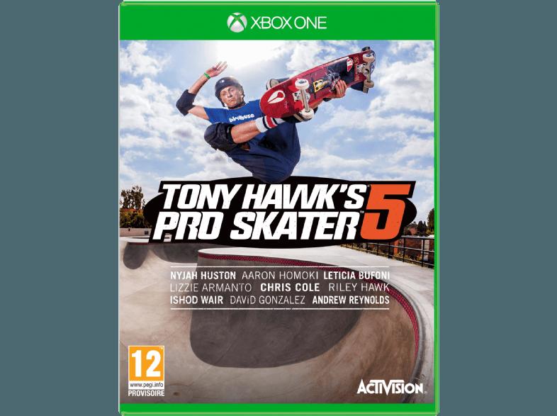 Genial Activision Tony Hawk S Pro Skater 5 Uk Xbox One Chez Media Markt Plus De Jeux Ici Http Www Paradiseprivatehospital Com Tony Hawk Playstation Amazones