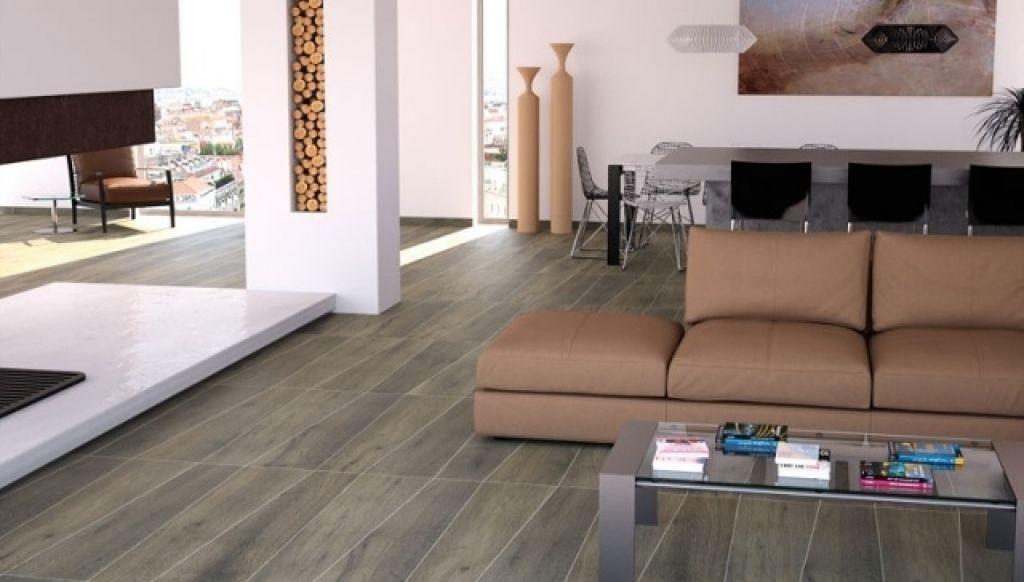 Moderne Wandfliesen Wohnzimmer Moderne Fliesen 80 Ideen Fr Bad Kche Und  Wohnbereich Moderne Wandfliesen Wohnzimmer