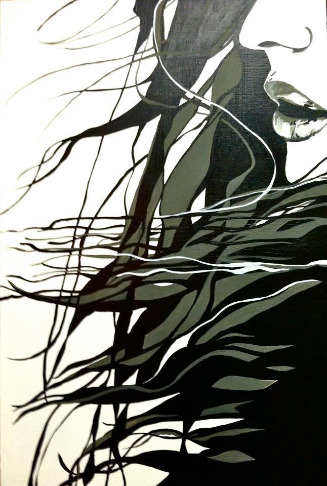 by Cherisse McCoy