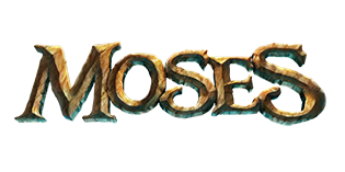 Moses at Sight & Sound Theatres
