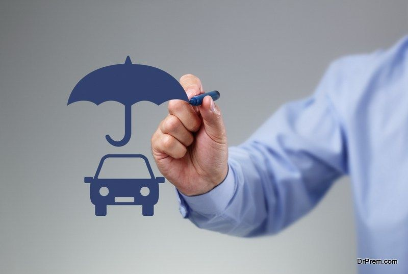 Key Things To Know About Your Car Insurance Policy Carinsurance