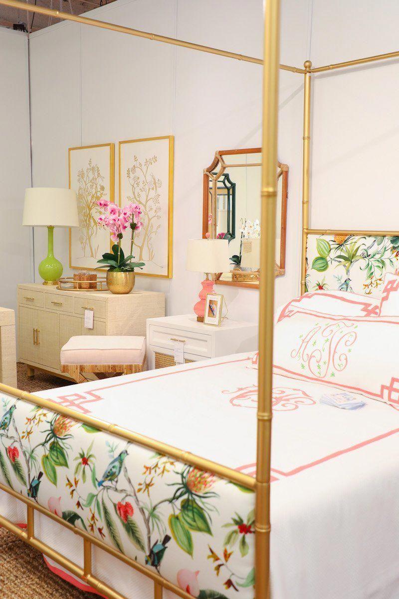 Moderne Contemporary & Luxus Schlafzimmermöbel Luxus
