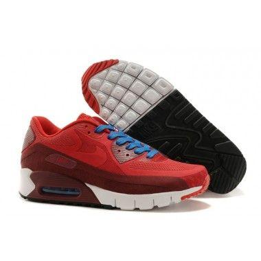 Nike Air Force 1 Shadow Nike Air Nike Nike Air Force Sneaker