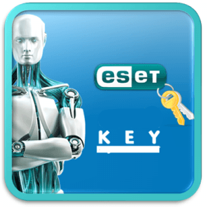 ESET Smart Security 8 Crack Lifetime for All 32bit and 64bit