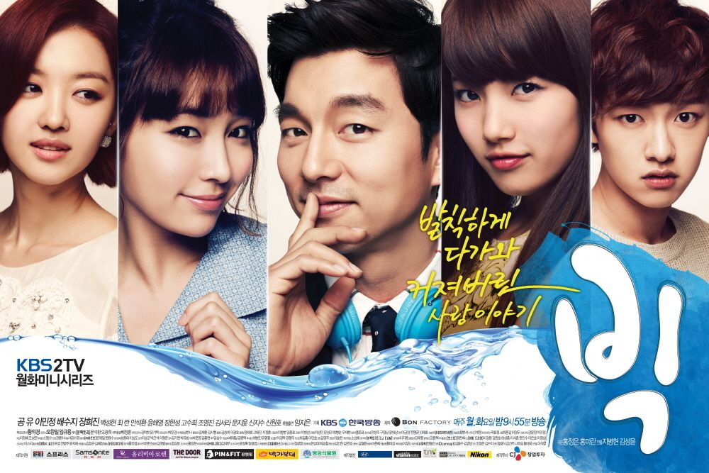 Marriage not dating izle