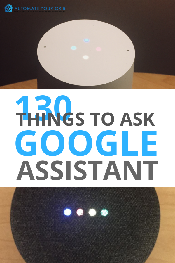 330b03fae0b5bd9e7d94a35fa89b268a - How To Get Google Home To Play Your Music