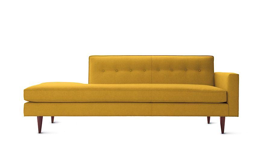 Bantam Studio Sofa